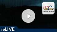 Webcam Krimml Zillertal Arena