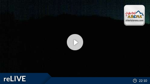 Webcam Ski Resort Gerlos Filzsteinalm - Tyrol