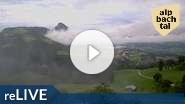 webcam Reith im Alpbachtal