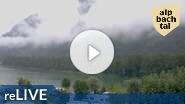 Webcam Kramsach Reintalersee