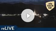 Brandenberg Webcam Dorf