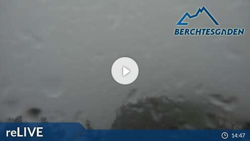 Live Berchtesgaden