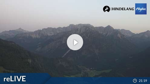 Bad Hindelang/Oberjoch
