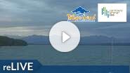 Wasserwacht Ammerland (Höhe: 590m, DEU)