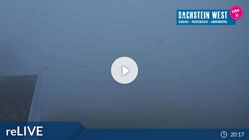 Webcam Skigebiet Dachstein West Zwieselalm - Salzburger Land