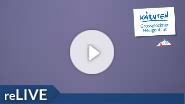 Live Webcam Mittelstation Rossbach - Vorschaubild