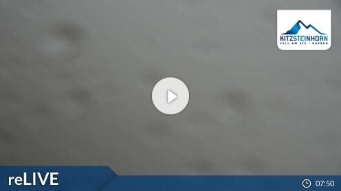 Zell am See Kaprun - Kaprun - Gipfel