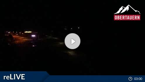 Webcam Plattenkar Obertauern