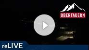 Webcam Obertauern