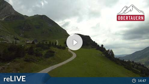 Webcam Gamsleiten Obertauern