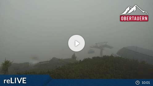 Webkamera Obertauern
