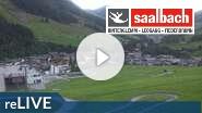 Webcam Saalbach