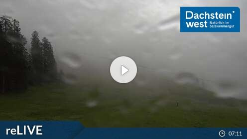 Snowpark Dachstein West