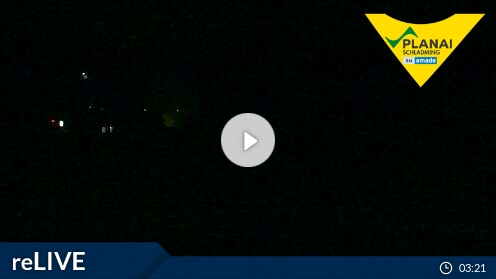 Webcam Schladming