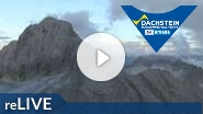 Live Webcams Ramsau am Dachstein