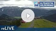 webcam Alpbach