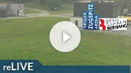 Webcam Zugspitz Arena Berwang