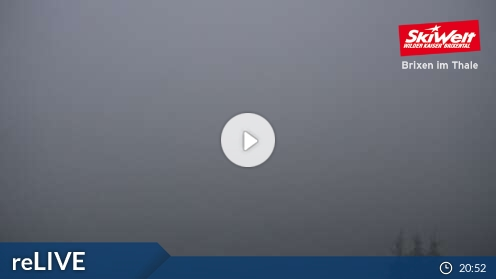 Webcam Bergstation Skigebied Going Tirol