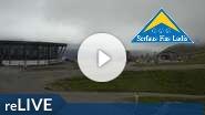 Wetter-Webcam Fiss Schönjochbahn