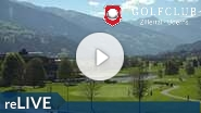 Webcam Uderns im Zillertal - Golfclub