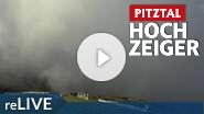 Webcam Jerzens Sechszeiger