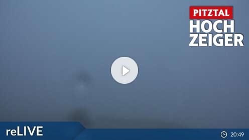 Webcam Sechszeiger Skigebiet Jerzens - Hochzeiger Tirol