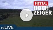 Webcam Jerzens - Hochzeiger Mittelstation