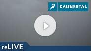 Karlesjoch (Höhe: 3120m, AUT)