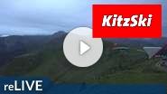 Webcam Kirchberg/Pengelstein