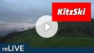 Webcam Kitzbüheler Horn