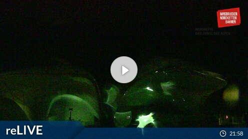 Webkamera Olympia Skiworld Innsbruck