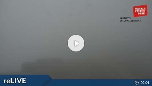 Innsbruck - Hafelerkar