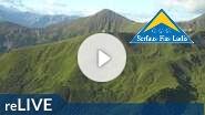 Webcam Serfaus
