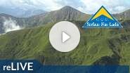 Wetter-Webcam Serfaus - Plansegg