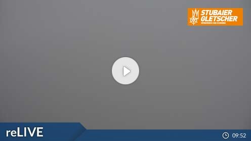 Österreich - Neustift - Stubai