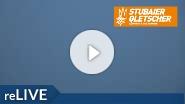 Eisgrat (Höhe: 2900m, AUT)