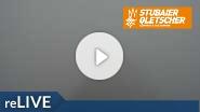 Webcam Stubaier Gletscher