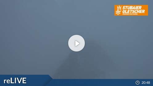 Daunjoch (Stubaier Gletscher)