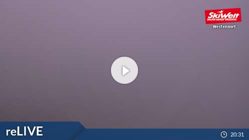 Webcam Ski Resort Hopfgarten Talkaser - Tyrol