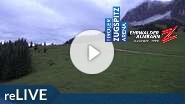 Webcam Zugspitz Arena Ehrwald