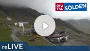 Webcam Sölden/Seekogl