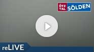 Giggijoch (Höhe: 2275m, AUT)