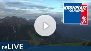 Live Webcams Kronplatz
