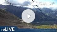 Immagine webcam di Bormio