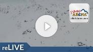 Zell am Ziller - FlyingCam (Höhe: 1738m, AUT)