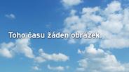 Šachty