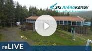 Karlov Ski Express