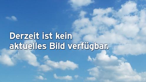 Webcam Cerný Dul