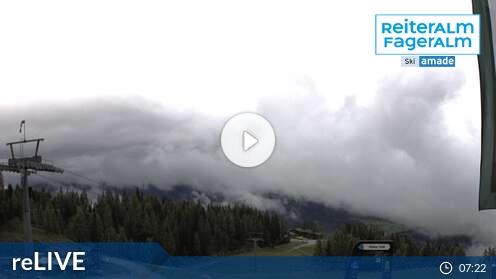 Bergstation Preunegg Jet anzeigen