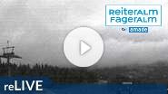 Webcam Reiteralm
